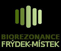 Biorezonance Frýdek-Místek