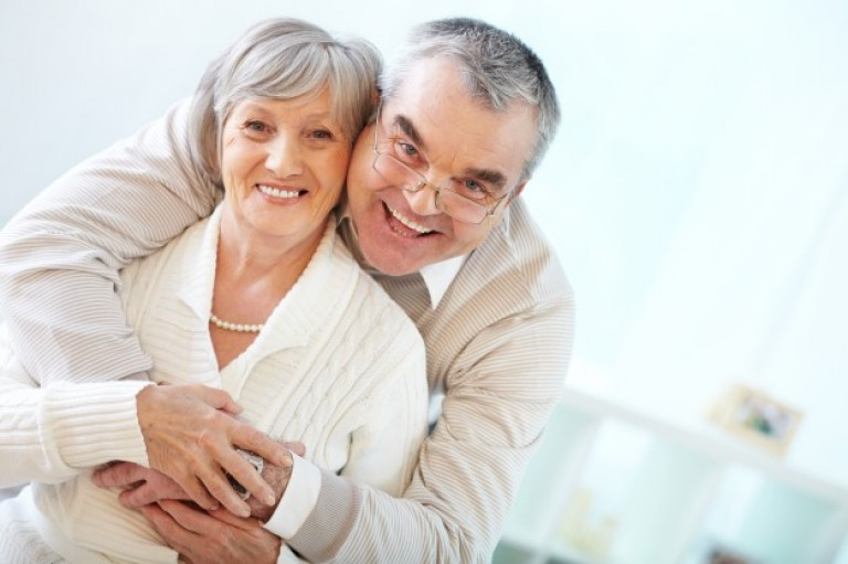 senior-couple-embracing-each-other_1098-1291
